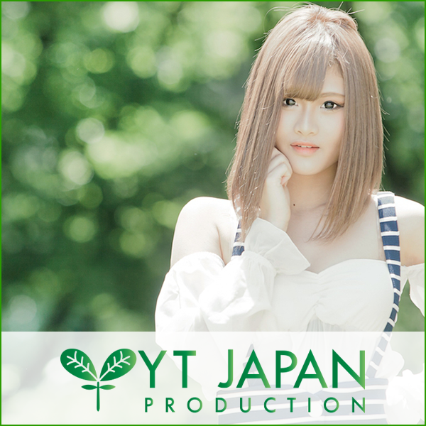 YT JAPAN PRODUCTION